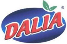 Groupe DALIA