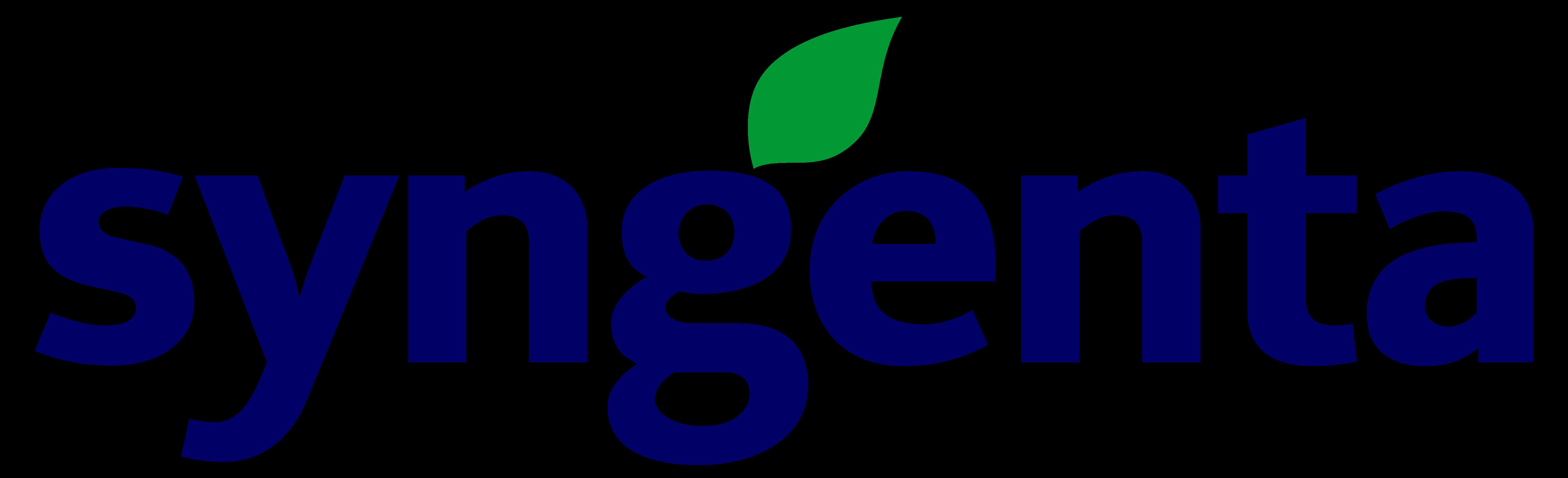 Syngenta Maroc